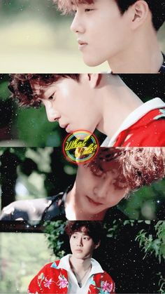 [FANEDIT] EXO • The War • KoKoBop • Suho Exo Kokobop, Chanyeol, My One And Only, 3 In One, Ko Ko Bop, Fan Edits, Kim Junmyeon, 98, Teaser