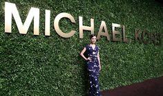 Michael Kors Shanghai