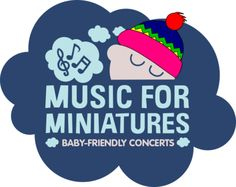 Music for Miniatures - baby-friendly concerts in Bath. Live classical music in a relaxed and baby-friendly environment. Enjoy top musicians performing great music in short recitals for baby and you.