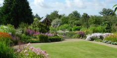 Contact Us | Breezy Knees Gardens
