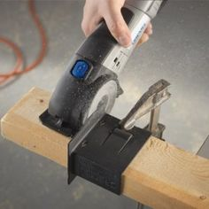 Cheap rotary power tools