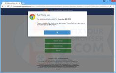 Remove y5yzz.rewards.stigmatizing.xyz ads - Virus Removal Instruction