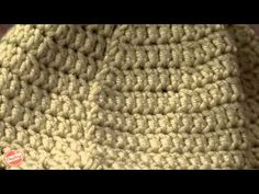 What the Back Seam of Your Crocheted Hat Should Look Like with Linda Permann. Click: http://www.craftsy.com/ext/Pinterest_21_8