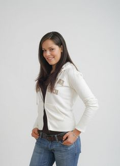 Ana Ivanovic: pic #122832                                                                                                                                                                                 More