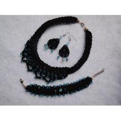 Pitsikorut Dream Catcher, Earrings, Jewelry, Fashion, Ear Rings, Jewellery Making, Moda, Stud Earrings, Jewerly