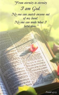 Jehovah świadkowie serwis randkowy