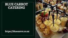Blue Carrot Catering is an innovative workplace Business lunch catering service. We partner with forward-thinking businesses to provide fresh & energizing lunches for their employees. Outdoor Catering, Lunch Catering, Party Catering, Wedding Catering, Blue Carrot, Catering Business, Catering Services, Seafood Restaurant, Food Industry