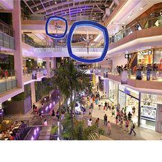 westgate mall singapore