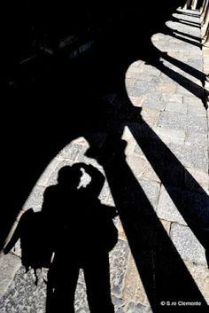 Salvatore Clemente: Fotografie: Selfie
