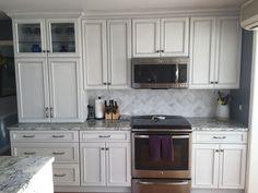 Plain U0026 Fancy Custom Cabinetry, Westerly RI