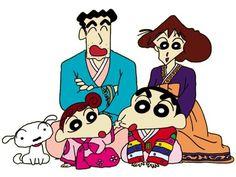 Kisah Nyata dibalik Film Kartun Crayon Shinchan - http://www.saurna.com/kisah-nyata-dibalik-film-kartun-crayon-shinchan/