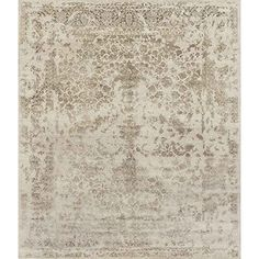 Loloi Rugs Pearl Collection Transitional Area Rug, 5-Feet... https://smile.amazon.com/dp/B00FZPSK9S/ref=cm_sw_r_pi_dp_x_05YbAb922JDQ2