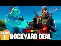 Fortnite Chapter 2 Season 1 Challenges (Fortnite Season 11) Fortnite Season 11, Best Youtubers, Challenges, Seasons, Movie Posters, Film Poster, Seasons Of The Year, Popcorn Posters, Film Posters
