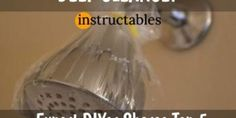 This Is How You Can Get Rid of Cockroaches Once and for All. It Works - Chlorine How To Kill Cockroaches, Boric Acid, How To Get Rid, It Works