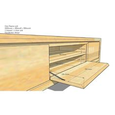 Simple and slim, minimalist and effortless for modern and practical h . Im Not Perfect, Household, Minimalist, Simple, Wood, Modern, Pine, African, Deep
