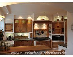 Nussdorfer Küchenhaus nussdorfer küchenhaus ihr partner für landküchen landhausküchen