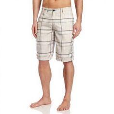 O'NEILL Men's Hybrid Shorts
