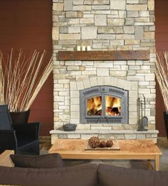Superieur Fireplaces