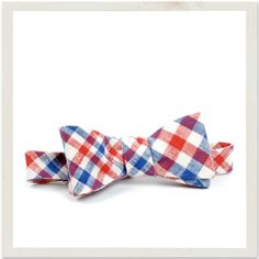 oh man, the bowties from Forage are so so cute. $78