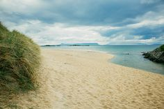 Camusdarach Beach | Flickr - Photo Sharing!