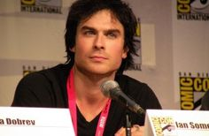 Ian Somerhalder and Nikki Reed are engaged Read more at http://dailytwocents.com/ian-somerhalder-and-nikki-reed-are-engaged/#0bFZmUa61jybBRmv.99