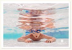 Underwater Photography | Laura Morita Photography » Blog