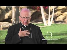 Mental Health and the Church - YouTube