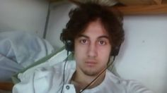 "The leader of Al Qaeda has reportedly warned the United States of the ""gravest consequences"" if Boston Marathon bomber Dzhokhar Tsarnaev is executed."