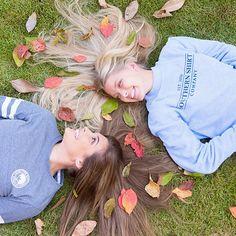 Autumn Adventure Ideas - Check out our blog post for fall fun activity & ensemble ideas! 🍂