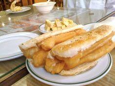a hungry girl's guide to taipei: chinese/breakfast: i recommend YONG HE DOU JIANG and JIANG JIA HUANG NIU ROU MIEN