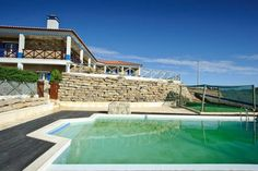 Check out this awesome listing on Airbnb: Riding Ribeira D´Ilhas beach 800m C in Ericeira