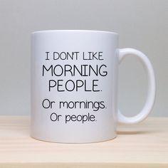Realistic Zombie Head Coffee Mugs Are A Real Eye-Opener