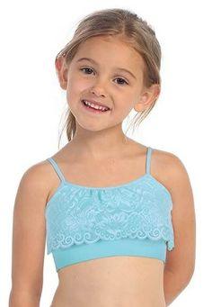 Sadie Jane Dancewear - Lace Cami Bra Top, $15.00 (http://www.sadiejane.com/lace-cami-bra-top/)