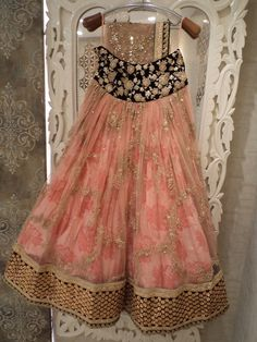 Dalmia Fashions Info & Review | Bridal Wear in | Wedmegood