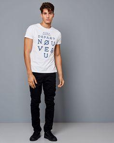 Buddha, My Love, Mens Tops, T Shirt, Shopping, Products, Fashion, Supreme T Shirt, Moda