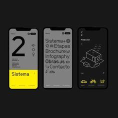 Graphics thisisgrey likes Mobile Ui Design, Ui Ux Design, Design Responsive, Design Page, Game Ui Design, User Interface Design, Branding Design, Graphic Design, Site Design