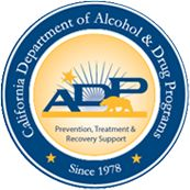 We have provide world class services for Heroin Rehab services and Drug Rehab Services in California. We offer a huge range of courses, therapys and programs that will lead in the recovery of client's condition.