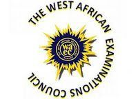 Waec 2016 Results OUT... Check Your Waec Result 2016 Here