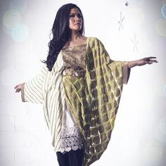 MonaCo., 52 Degrees, Kuwait, kaftan, caftan,  bisht, abaya, jalabiya, arab fashion, khaleeji fashion