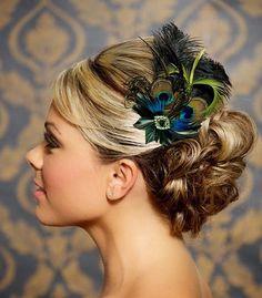 News: Wedding Hair Accessories 108, Amazing, Marvelous ~ 098mk.com