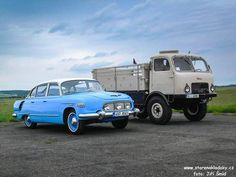 Rigs, Cars And Motorcycles, Techno, Vintage Cars, Cool Cars, Dream Cars, Transportation, Classic Cars, Trucks