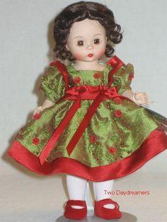 Vintage Madame Alexander Dolls, Vinyl Dolls, Hello Dolly, Collector Dolls, Hobby, Vintage Dolls, Clothing Patterns, American Girl, Doll Clothes