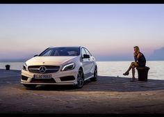 Geneva Launched Mercedes Maybach Pullman Set 2017