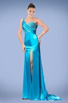 vogue-oneshoulder-beaded-sheath-prom-dress-with-sexy-slit-and-crisscrossed-back
