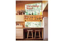 General Store | Norwegian Wood