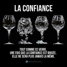 Inspiration Entrepreneur, Crazy Mind, Quote Citation, French Quotes, Perfection Quotes, Positive And Negative, Wine Glass, Motivational Quotes, Wisdom