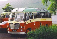 Vintage bus                                                                                                                                                                                 More