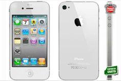 O Rei dos Smartphones nas suas mãos! iPhone 5 com 16 GB !!! Adorá-lo é fácil, por apenas 599€ em vez de 799€. - Descontos Lifecooler