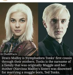 Perfect casting: i see the resemblance Harry Potter Film, Harry Potter Spells, Harry Potter Jokes, Harry Potter Pictures, Harry Potter Universal, Harry Potter Characters, Harry Potter Fandom, Harry Potter World, Harry Potter Hogwarts