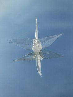 365_origami_crane_project_13.jpg